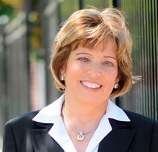 Helen Rosen, President —Direct Approach Solutions.